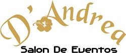 Salones Para Fiestas-SALON-D-ANDREA-en-Baja California-encuentralos-en-Sección-Amarilla-PLA