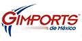 Gimnasios-GIMPORTS-DE-MEXICO-en--encuentralos-en-Sección-Amarilla-PLA
