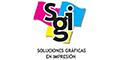 Imprentas Y Encuadernaciones-SOLUCIONES-GRAFICAS-EN-IMPRESION-en-Sonora-encuentralos-en-Sección-Amarilla-BRP