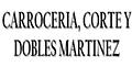 Dobladoras Para Lámina-CARROCERIA-CORTE-Y-DOBLES-MARTINEZ-en-Veracruz-encuentralos-en-Sección-Amarilla-PLA