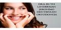 Dentistas En Ortodoncia-DRA-RUTH-LINDERMAN-JERONIMO-DENTISTA-EN-ORTODONCIA-en-Veracruz-encuentralos-en-Sección-Amarilla-DIA