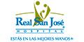 Médicos Oncólogos-HOSPITAL-REAL-SAN-JOSE-en-Jalisco-encuentralos-en-Sección-Amarilla-PLA