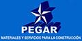 Aditivos Para Concreto-PEGAR-en-Nuevo Leon-encuentralos-en-Sección-Amarilla-PLA
