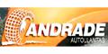 Llantas, Camaras Para Automóviles Y Camiones-AUTO-LLANTAS-ANDRADE-en-Guanajuato-encuentralos-en-Sección-Amarilla-PLA