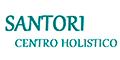 Medicina Alternativa-SANTORI-CENTRO-HOLISTICO-en-Distrito Federal-encuentralos-en-Sección-Amarilla-PLA