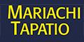 Mariachis-Conjuntos De-MARIACHI-TAPATIO-en-Veracruz-encuentralos-en-Sección-Amarilla-BRP