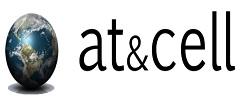 Telefonía Celular-Equipos Y Accesorios-ATT-CELL-en--encuentralos-en-Sección-Amarilla-DIA