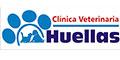 Médicos Veterinarios Zootecnistas-CLINICA-VETERINARIA-HUELLAS-en-Puebla-encuentralos-en-Sección-Amarilla-DIA