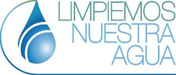 Aguas Residuales-Tratamiento De-LIMPIEMOS-NUESTRA-AGUA-en-Guanajuato-encuentralos-en-Sección-Amarilla-DIA