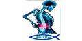 Médicos Quiroprácticos-CLINICA-QUIROPRACTICA-INTEGRAL-ASAAF-TOLEDO-en-Morelos-encuentralos-en-Sección-Amarilla-PLA