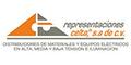 Material Eléctrico-CELTA-DE-QUERETARO-en-Queretaro-encuentralos-en-Sección-Amarilla-DIA