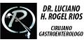 Médicos Cirujanos-DR-LUCIANO-H-ROGEL-RIOS-CIRUJANO-GASTROENTEROLOGO-en-Mexico-encuentralos-en-Sección-Amarilla-DIA