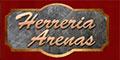 Herrerías-HERRERIA-RESIDENCIAL-ARENAS-en-Nuevo Leon-encuentralos-en-Sección-Amarilla-DIA