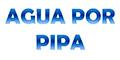Agua Potable-Transporte De-AGUA-POR-PIPA-en-Veracruz-encuentralos-en-Sección-Amarilla-BRP
