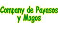 Payasos Y Magos-COMPANY-DE-PAYASOS-Y-MAGOS-en-Mexico-encuentralos-en-Sección-Amarilla-PLA