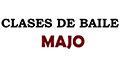 Academias De Baile-CLASES-DE-BAILE-MAJO-en-Mexico-encuentralos-en-Sección-Amarilla-PLA