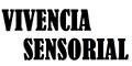 Tarot Y Lectura De Cartas-VIVENCIA-SENSORIAL-en--encuentralos-en-Sección-Amarilla-DIA