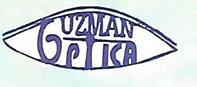 Opticas-OPTICA-GUZMAN-en-Chiapas-encuentralos-en-Sección-Amarilla-PLA