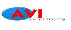 Arquitectos-ARQUITECTOS-AVI-en-Queretaro-encuentralos-en-Sección-Amarilla-PLA
