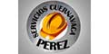 Servicios En General-SERVICIOS-CUERNAVACA-PEREZ-en-Morelos-encuentralos-en-Sección-Amarilla-BRP