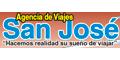 Agencias De Viajes-AGENCIA-DE-VIAJES-SAN-JOSE-en-Veracruz-encuentralos-en-Sección-Amarilla-PLA