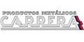 Cocinas Industriales E Institucionales-Diseño Y Fabricación De-PRODUCTOS-METALICOS-CARRERA-en-Yucatan-encuentralos-en-Sección-Amarilla-SPN