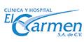 Hospitales, Sanatorios Y Clínicas-CLINICA-Y-HOSPITAL-EL-CARMEN-en-Queretaro-encuentralos-en-Sección-Amarilla-DIA