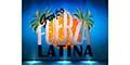 Grupos Musicales, Conjuntos, Bandas Y Orquestas-GRUPO-FUERZA-LATINA-en-Queretaro-encuentralos-en-Sección-Amarilla-PLA