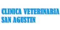 Médicos Veterinarios Zootecnistas-CLINICA-VETERINARIA-SAN-AGUSTIN-en-Puebla-encuentralos-en-Sección-Amarilla-DIA