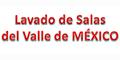 Lavado Y Teñido De Alfombras Y Tapetes-LAVADO-DE-SALAS-DEL-VALLE-DE-MEXICO-en--encuentralos-en-Sección-Amarilla-DIA