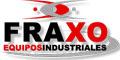 Equipos Para Restaurantes-FRAXO-EQUIPOS-INDUSTRIALES-en-Baja California-encuentralos-en-Sección-Amarilla-BRP