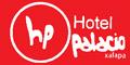 Hoteles-HOTEL-PALACIO-en-Veracruz-encuentralos-en-Sección-Amarilla-PLA