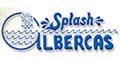 Albercas-SPLASH-ALBERCAS-en-Morelos-encuentralos-en-Sección-Amarilla-PLA