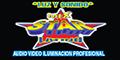 Grupos Musicales, Conjuntos, Bandas Y Orquestas-LUZ-Y-SONIDO-MIX-STAR-LATINO-en-Mexico-encuentralos-en-Sección-Amarilla-BRP