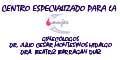 Médicos Ginecólogos Y Obstetras-CENTRO-ESPECIALIZADO-PARA-LA-MUJER-en-Chiapas-encuentralos-en-Sección-Amarilla-DIA