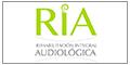 Audífonos Para Sordera-REHABILITACION-INTEGRAL-AUDIOLOGICA-en-Distrito Federal-encuentralos-en-Sección-Amarilla-BRP
