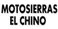 Motosierras-MOTOSIERRAS-EL-CHINO-en-Hidalgo-encuentralos-en-Sección-Amarilla-PLA