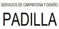 Muebles Sobre Diseño-SERVICIOS-DE-CARPINTERIA-Y-DISENO-PADILLA-en-Jalisco-encuentralos-en-Sección-Amarilla-PLA