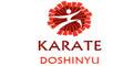Karate-Enseñanza De-KARATE-DOSHINYU-en-Mexico-encuentralos-en-Sección-Amarilla-PLA
