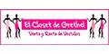 Alquiler De Trajes De Etiqueta Y Vestidos-CLOSET-DE-GRETHEL-en-Coahuila-encuentralos-en-Sección-Amarilla-PLA