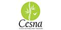 Masajes Terapéuticos-CENTRO-DE-SOLUCIONES-NATURALES-CESNA-en-Baja California-encuentralos-en-Sección-Amarilla-DIA