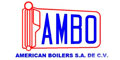 Aguas-Tratamiento Y Economizadores De-AMERICAN-BOILERSS-SA-DE-CV-en-Nuevo Leon-encuentralos-en-Sección-Amarilla-SPN