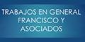 Impermeabilización De Techos-TRABAJOS-EN-GENERAL-FRANCISCO-Y-ASOCIADOS-en-Oaxaca-encuentralos-en-Sección-Amarilla-SPN