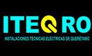 Instalaciones Eléctricas-INSTALACIONES-TECNICAS-ELECTRICAS-QUERETARO-en-Queretaro-encuentralos-en-Sección-Amarilla-PLA