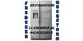 Refrigeración-ABEL-REFRIGERACION-FREDEZZA-QUERETARO-en--encuentralos-en-Sección-Amarilla-SPN