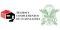 Tejas-Fábricas-TECHOS-Y-COMPLEMENTOS-DE-GUADALAJARA-en-Jalisco-encuentralos-en-Sección-Amarilla-DIA