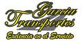 Camiones Para Pasajeros-Alquiler De-GARCIA-EMPRESARIAL-en-Jalisco-encuentralos-en-Sección-Amarilla-PLA
