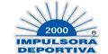 Deportes-IMPULSORA-DEPORTIVA-en-Tamaulipas-encuentralos-en-Sección-Amarilla-PLA