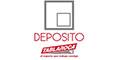 Plafones-TABLAROCA-DEPOSITO-en-Campeche-encuentralos-en-Sección-Amarilla-DIA