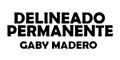 Salones De Belleza--DELINEADO-PERMANENTE-GABY-MADERO-en-Coahuila-encuentralos-en-Sección-Amarilla-PLA